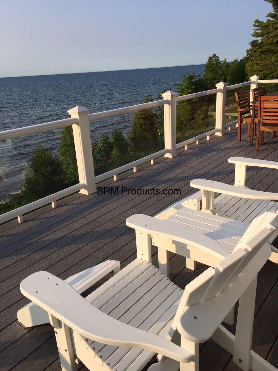 Polywood Furniture Home